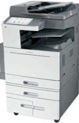 Lexmark-X950