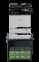 XC4150-ekstra-ark-magasin-kabinett-toner