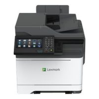 XC4240-Lexmark-kopimaskin-til-kontoret