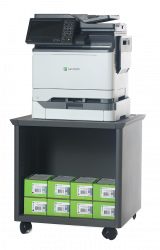 XC4240-ekstra-arkmagasin-kabinett-1