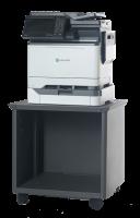 XC4240-ekstra-arkmagasin-kabinett-2