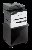 XM1342-ekstra-arkmagasin-kabinett