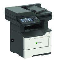XM3250-Lexmark-kontorprinter