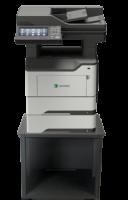 XM3250-ekstra-arkmagasin-kabinett