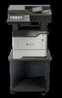 XM3250-med-kabinett